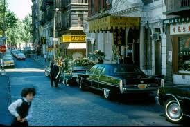 25 wonderful color photographs of everyday life in chinatown new