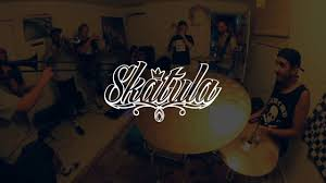 skatula welcome to rock city army youtube