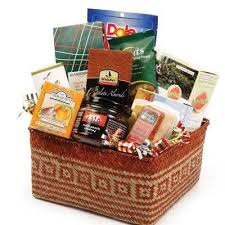 gift baskets san francisco top 17 best gourmet corporate gift hers images on