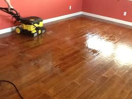 what is best to use to clean wood cabinets best ways to clean your wood floors deluca cleaning