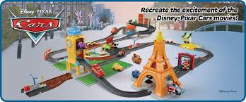 fisher price train table geotrax train tables themed road systems from fisher price