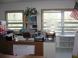 office decorations middle school english classroom decorating ideas office class clip