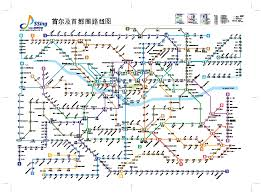 Seoul Subway Map by Miss Egg Qna Miss Egg Seoul Guesthouse