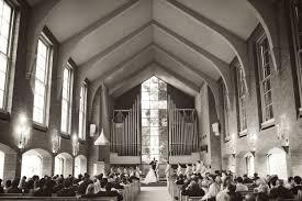 Christian Wedding Planner Weddings U2014 Vine Street Christian Church