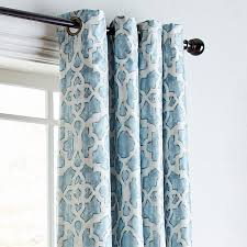 Custom Blackout Drapes Best 25 Blackout Curtains Ideas On Pinterest Curtains Window