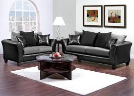 Living Room Furniture Sets On Sale Living Room Furniture Sets Chicago Indianapolis The Roomplace