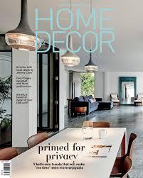 home u0026 decor singapore magazine september 2017 scoop