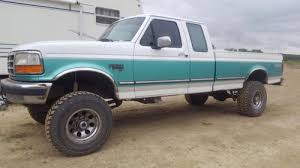 1996 ford f250 7 3 1996 ford f 250 in dakota for sale 15 used cars from 3 500