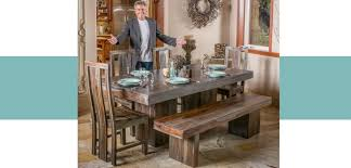 christopher knight home clearwater multi colored wood dining table creative dining room designs christopher knight home