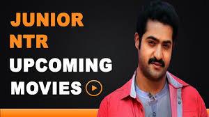 junior ntr upcoming movies 2015 youtube