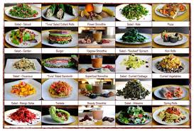 about the toronto diet meal delivery core fitness personal trainers