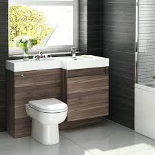 Discount Bathroom Vanities Atlanta Ga Bathroom Bathroom Vanities Atlanta Unique Impressive 50 Bathroom
