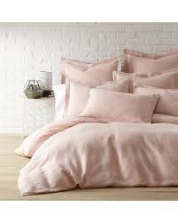 don u0027t miss this bargain levtex home washed linen king duvet cover