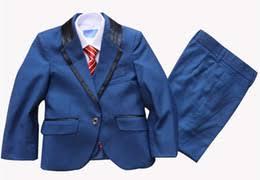boys light blue dress pants baby boys wedding suits dhgate uk