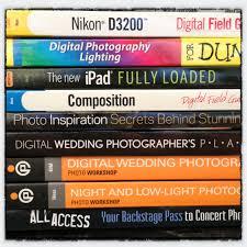 giving thanks u2013 book giveaway alan hess photography