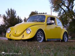old volkswagen yellow volkswagen beetle car classic cars photos yes the beetle