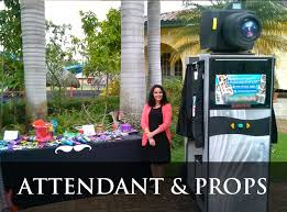 photo booth rental bitton events dj lighting planning entertainment in florida