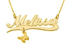 Personalized 14k Gold Name Necklace 11 Best Cross Necklaces Images On Pinterest Cross Necklaces