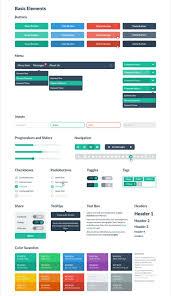 bootstrap design 13 resources to design for bootstrap vandelay design
