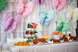 Minnie Mouse Bowtique Vanity Table Kara U0027s Party Ideas Pastel Minnie Mouse Bowtique Birthday Party