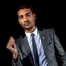 local magicians for hire best magicians in glasgow for hire prices reviews