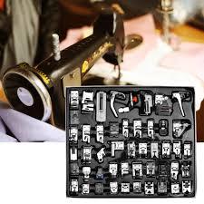 Machine Blind Stitch Online Get Cheap Sewing Machine Blind Stitch Aliexpress Com