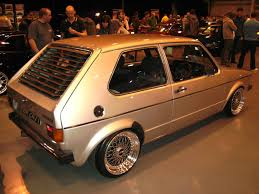 view topic anyone selling a rear window louvre u2013 the mk1 golf