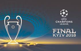 Uefa Chions League Uefa Chions League Hospitality