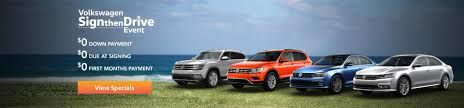 volkswagen dealership lake park fl jupiter greenacres