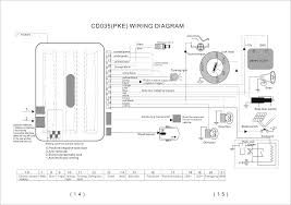 nissan alarm wiring diagram nissan wiring diagrams collection