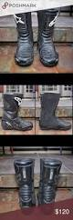 motorcycle boot protector best 25 alpinestars stiefel ideas on pinterest testosteron