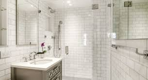 ideas to remodel bathroom best 30 bathroom ideas houzz