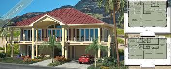 Beach Cabin Plans Beach House Plans By Beach Cat Homes