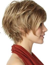 shag hairstyle for fine hair and round face 40 short shag hairstyles that you simply can t miss short shag