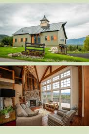 Designing Houses Best Pictures Of Barn Houses 65 For Your Interior Designing Home