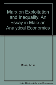 fulbright sample essays essay on inequality gender inequality essay gender inequality essay thesis essay to pew research center inequality essay doctoral dissertation