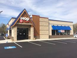 framingham 24 hour ihop to open tuesday news metrowest daily