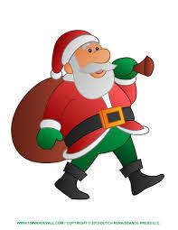 father christmas letter templates free santa letter cliparts free download clip art free clip art list to santa clipart list to santa clipart free santa claus letter template