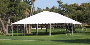 tent rental orlando avalon tent tent and party rental supplies for southern california