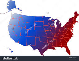 map of the united states showing alaska and hawaii map usa including hawaii major tourist attractions maps