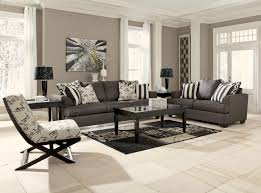 Living Room Furniture Sets Ikea Home Design Ideas - Cheap living room chair