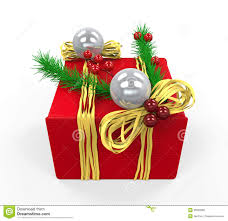 christmas boxes christmas gift boxes stock photo image 35662880