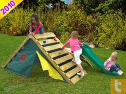 37 best day care outdoor ideas images on pinterest backyard