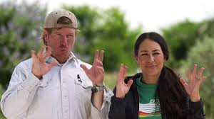 fixer upper cancelled we love chip and jo hgtv u0027s fixer upper with chip and joanna