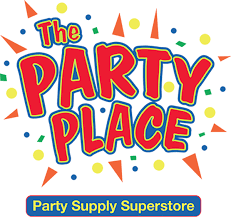 party supply wholesale party supplies fort smith ar rogers ar conway ar