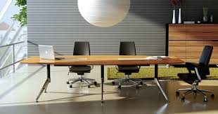 Sell 2nd Hand Office Furniture Melbourne Leather U0026 Mesh Task Office Chairs In Melbourne Executive