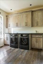 maison en bois style americaine adorable maison de charme dans l u0027état de tennessee vivons maison