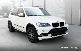 Bmw X5 White - bmw x5 series wheels and tires 18 19 20 22 24 inch