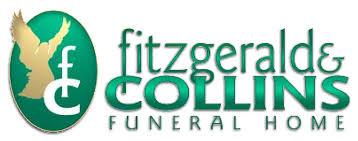 Hartstone Flowers Weymouth Ma - fitzgerald u0026 collins funeral home marlborough ma funeral home