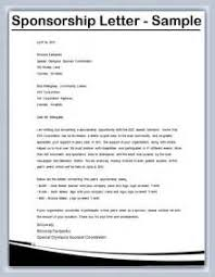 professional rhetorical analysis essay writers website au no year